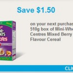 0312-hidden-websaver-mini-wheats