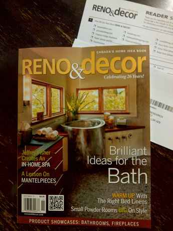 104 Mail Day Reno Decor Mag