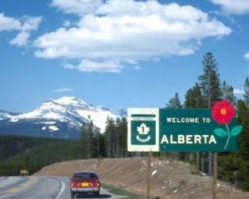 Alberta Coupons