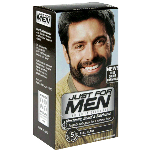 http://www.savealoonie.com/wp-content/uploads/2012/03/Just-for-Men-real-black.jpg