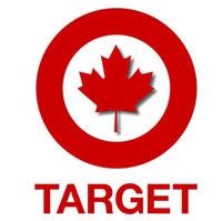 Target-Canada-Logo