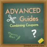advancedguidescombiningcoupons
