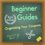 beginnerguideorganizingcoupons