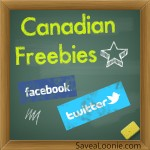 canadianfreebiesfacebooktwitter