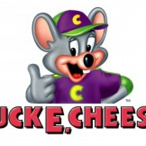Save up to $30 with Chuck E-Club