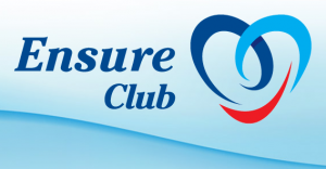 ensure-club-coupons