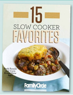 the sopranos family cookbook pdf free
