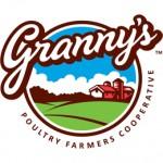 grannys_coupons