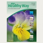 healthy-way-magazine