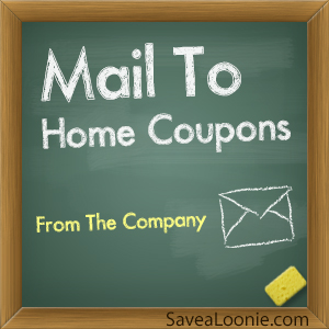 Don't miss out just because you can't print coupons at home. I'll show you how to get coupons in the mail quickly and easily so you can start saving right away. Save even more money at the grocery store since these vouchers are often of higher value than the printable coupons. In fact, many coupons in the mail are for free stuff.