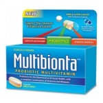 multibionta_vitamins
