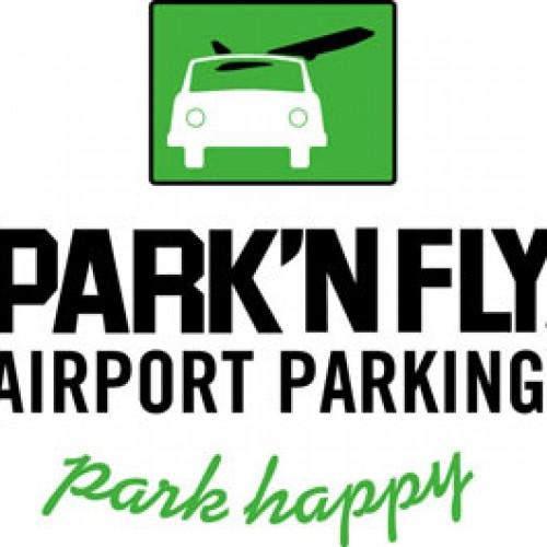 Park N Fly Visa Perks