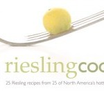 riesling-cooks-cookbook-free