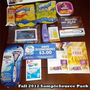 samplsource-fall2012