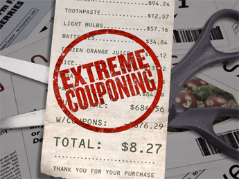 tlc-extreme-couponing-blog
