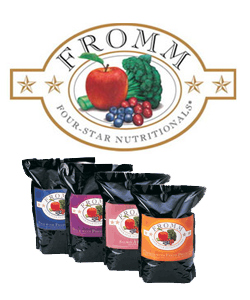 0423-fromm-pet-food