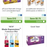 new-websaver-coupons-2012