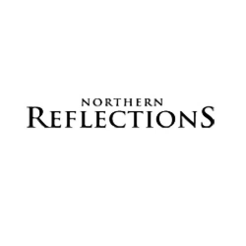 Northern Reflections – Storewide BOGO 50%