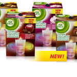 air-wick-colour-changing-candles-coupons-2012-canada