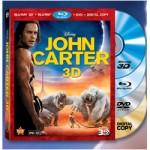 0605-john-carter