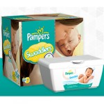 0621-well-pampers