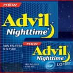 Advil-Nighttime-samples-canada-2012