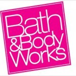 bath-body-works-logo