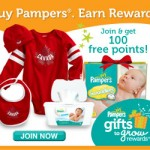pampers-gifts-to-grow-points-program
