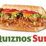 0618-quiznos