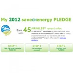 0703-saveonenergy