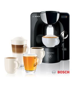 Tassimo T55 Daily Giveaway
