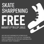 free-hockey-skate-sharpening-sport-chek