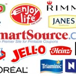 Hidden SmartSource.ca Coupons – Printable SmartSource Coupons