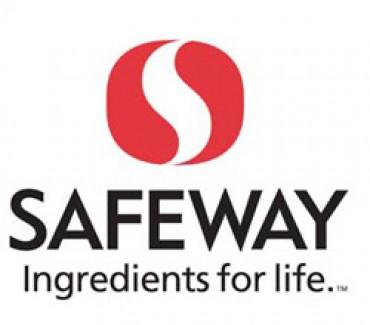 Safeway – Lucerne Eggs 3/$5