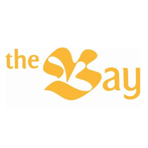 The Bay – Women's Shoes & Sandals *EXTENDED*