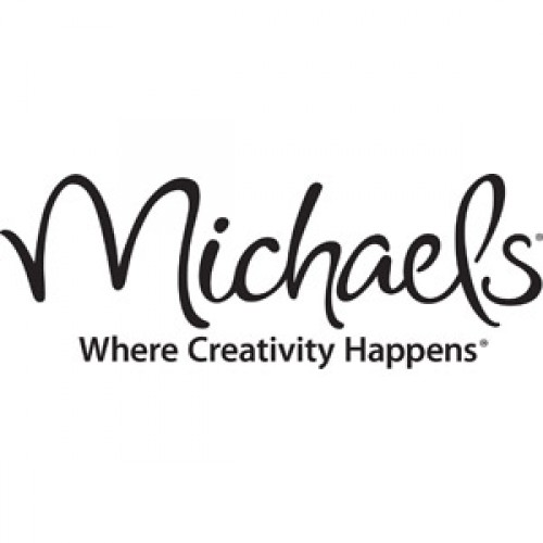 Michaels – Weekly Coupons Ending Aug 24th