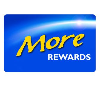 morerewards ca contest