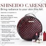 0905-shiseido