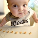 0908-cheerios