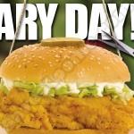 0917-mary-sandwich