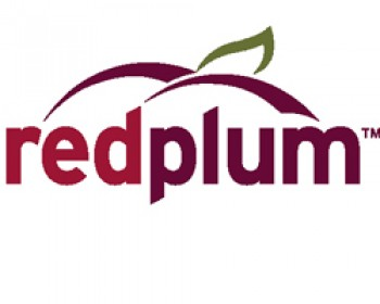 RedPlum Preview – Sept 8, 2012