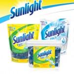 sunlight-coupon