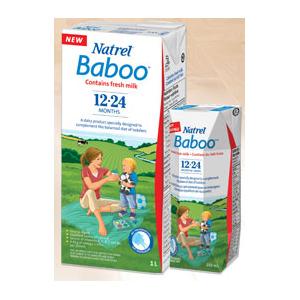Www baboo