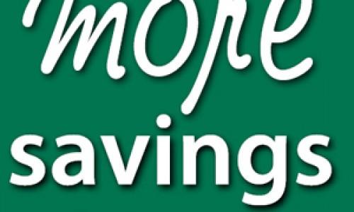 Save on Foods – Nestle Good Start
