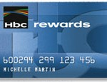 HBC-rewards-card