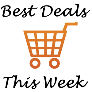 This week's best deals, all in one place. Deal of the Day. Great deals. Every day. Member Offers. Deals designed especially for you. Best Buy Outlet. Clearance, open-box, refurbished and pre-owned. Student Deals. Save on laptops and other back-to-school tech.