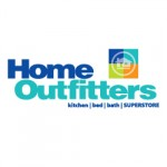 home-outfitters-logo
