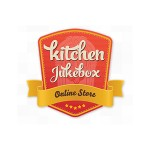 kitchenjukebox