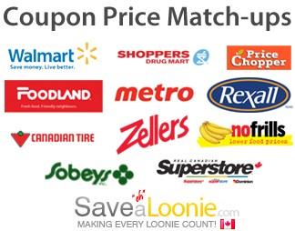 Spiriva discount coupons