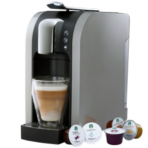 Home Outfitters – 100,000 HBC Points WUB Verismo System